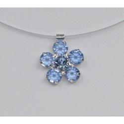 Svatební náhrdelník 13